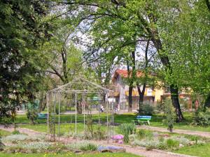 Park_ogrodek_jordanowski_002
